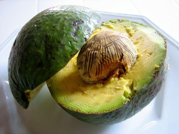 Fruta, sem o açúcar, é uma delícia (Foto: Divulgação)
