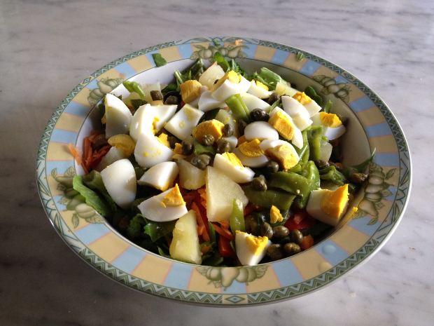 Alimentos Para Sua Dieta Diária (Foto: Divulgação)