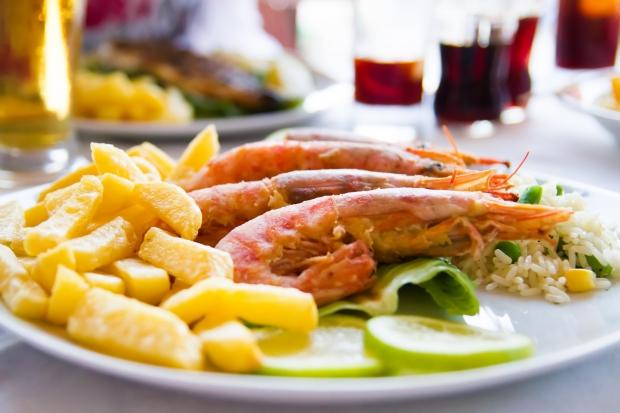 Alimentos que Atuam Contra o Câncer (Foto: Divulgação)