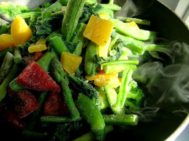 Aposte mais em saladas e combinações frias (Foto: Divulgação)
