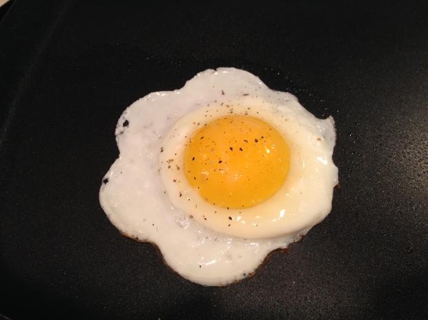 Anvisa quer rótulo em caixas de ovos (Foto: Divulgação)