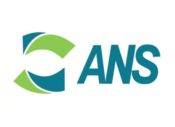 Aplicativo da ANS para consultar planos de saúde. (Foto Ilustrativa)