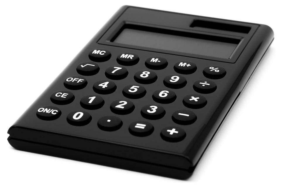 Matemático ajuda você a equilibrar o seu jogo na Mega da Virada (Foto: Divulgação)