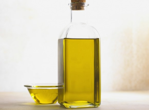 O óleo de coco ajuda a perder peso. (Foto Ilustrativa)