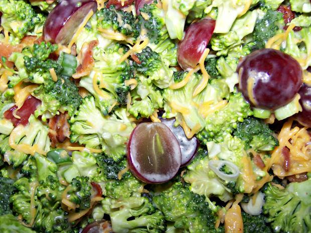 É possível fazer várias receitas com a verdura (Foto: Divulgação)