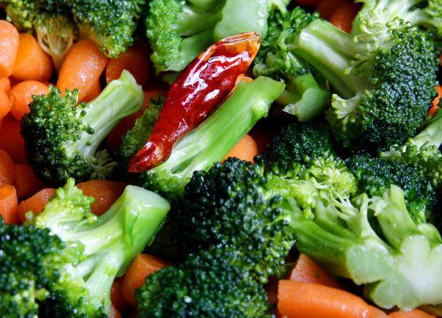 Alimento é rico em vários nutrientes (Foto: Divulgação)