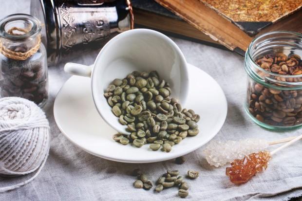 Aproveite o café verse para o seu emagrecimento (Foto: Divulgação)