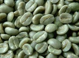 O café verde é muito eficaz (Foto: Divulgação)
