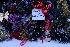 Cartões de Natal e Ano Novo 2015