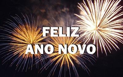 Cartão representa carinho e celebração por mais um ano (Foto: Divulgação)