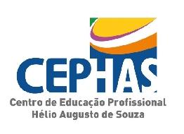 Cephas cursos técnicos gratuitos em São José 2016