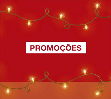 Como aproveitar as promoções de natal (Foto: Divulgação)