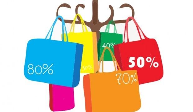 Ofertas variam de acordo com produtos (Foto: Divulgação)