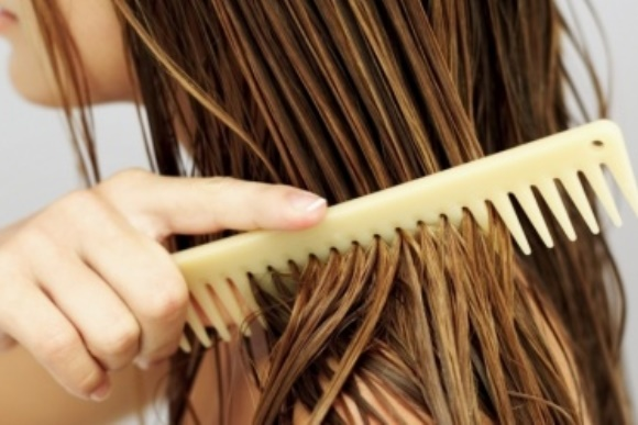 Como engrossar ou afinar os fios do seu cabelo.