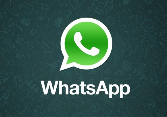 Como recuperar conversa apagada no WhatsApp. (Foto Ilustrativa)