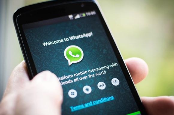 Recuperar as mensagens deletadas é mais fácil do que parece. (Foto Ilustrativa)