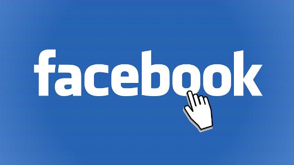 Como remover a barra lateral do Facebook. (Foto Ilustrativa)