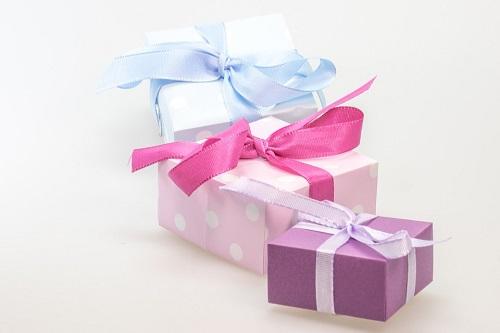Presentes para quem merece nesse Natal (Foto: Divulgação)