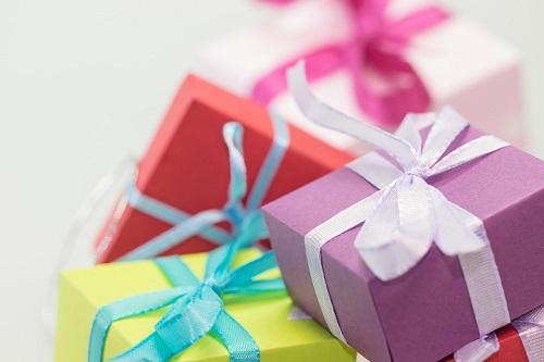 Como selecionar quem merece presente de Natal (Foto: Divulgação)