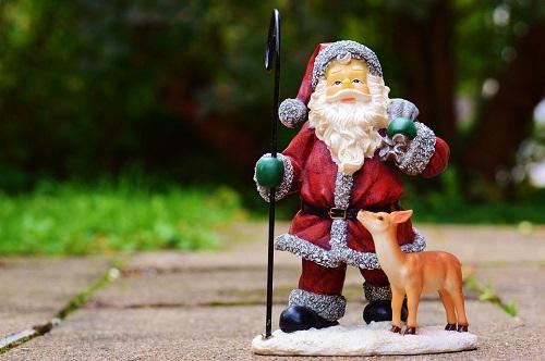 Como selecionar quem merece presente de Natal 04