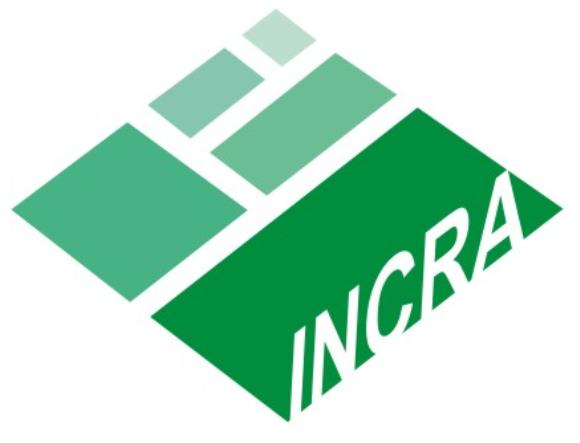 Concurso do INCRA para 2016.