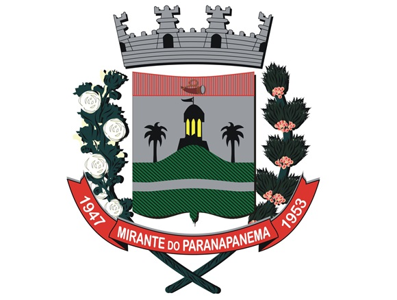 Concursos Prefeitura de Mirante do Paranapanema 2016. (Foto Ilustrativa)