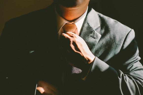 Garanta um emprego estável e com bom salário. (Foto Ilustrativa)