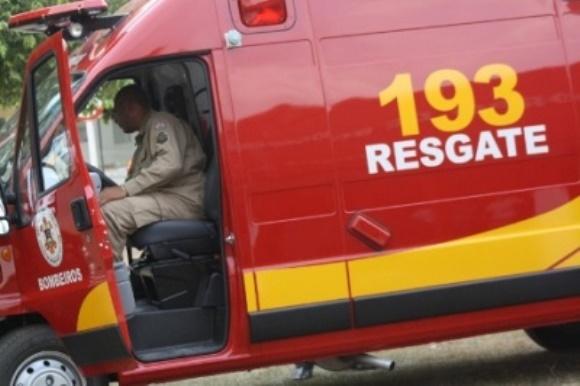 O treinamento mostra como dirigir veículos de emergência. (Foto Ilustrativa)