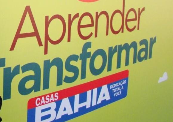 Cursos gratuitos em Simões Filho 2015. (Foto Ilustrativa)