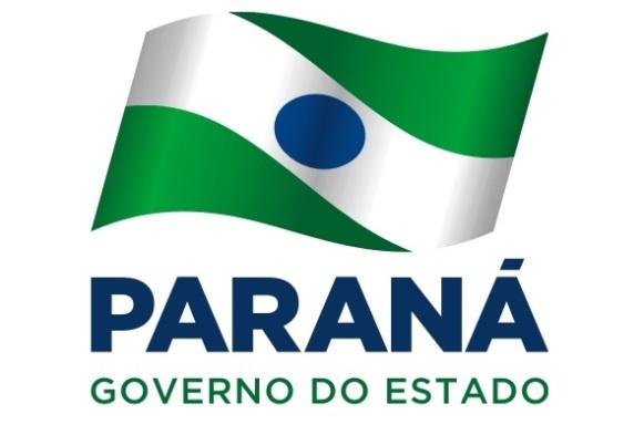 Cursos técnicos no Paraná 2016