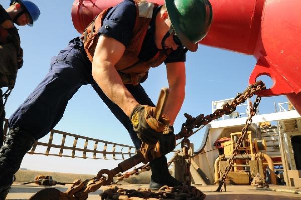 A mão de obra na construção civil varia de preço (Foto: Divulgação Pixabay)
