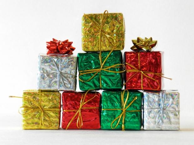 Dicas de presentes sustentáveis para o Natal (Foto: Divulgação)