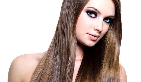 Dicas para seu cabelo crescer rapidamente. (Foto Ilustrativa)
