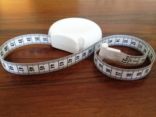 Dieta faz pessoa perder peso (Foto: Divulgação)