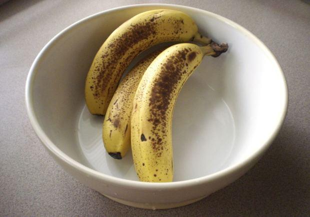 É só consumir a fruta no amanhecer (Foto: Divulgação)