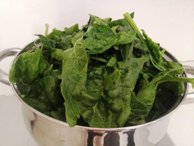 Variedades de saladas (Foto: Divulgação)