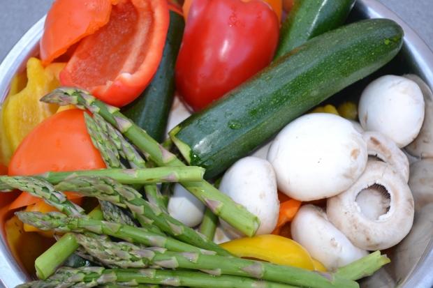 Dieta da Usp Receita (Foto: Divulgação)