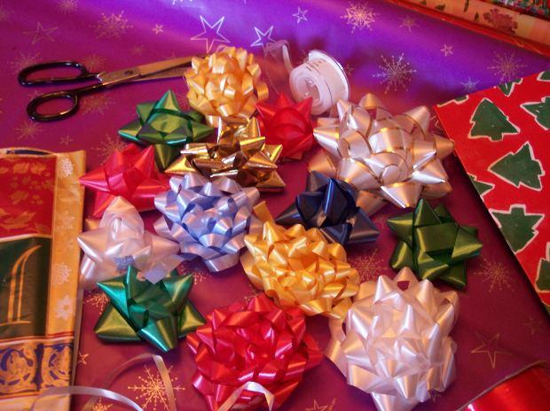 Enfeite a sua Área de trabalho para o Natal (Foto: Divulgação)