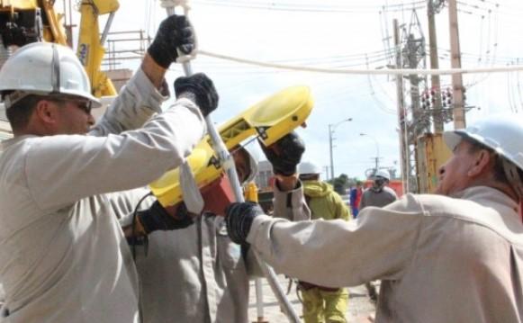 As vagas estão sendo oferecidas em Rondônia. (Foto Ilustrativa)