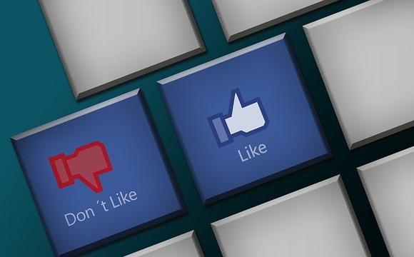 Facebook como descobrir quem te excluiu. (Foto Ilustrativa)