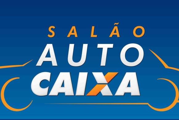 Feirão de carros da Caixa 2015, como participar, inscrições, novidades. (Foto Ilustrativa)