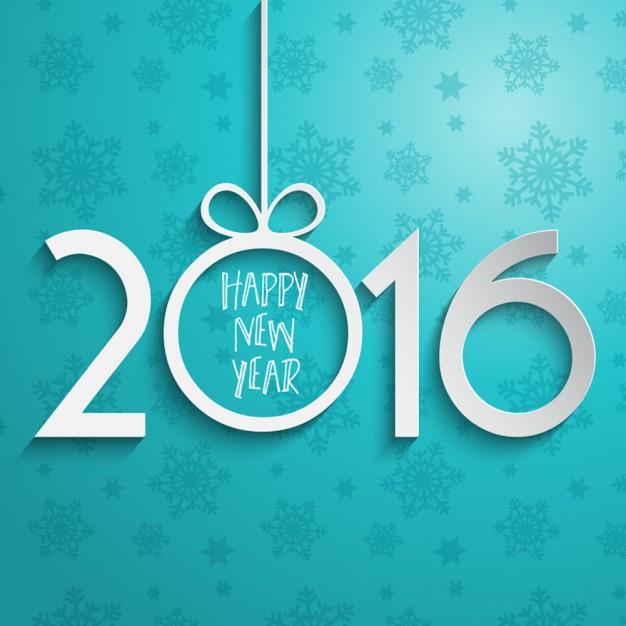 Feliz Natal! Boas Festas! Adeus Ano Velho! Feliz Ano Novo!+03