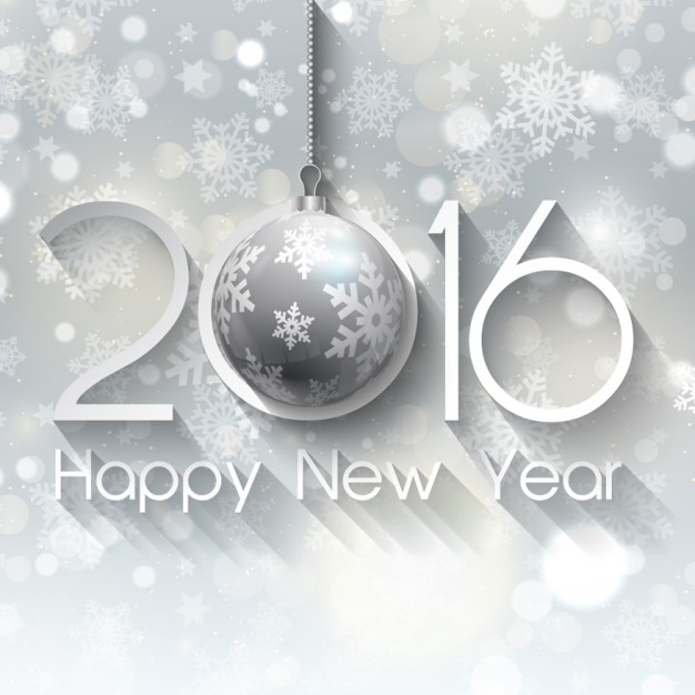 Feliz Natal! Boas Festas! Adeus Ano Velho! Feliz Ano Novo!+05