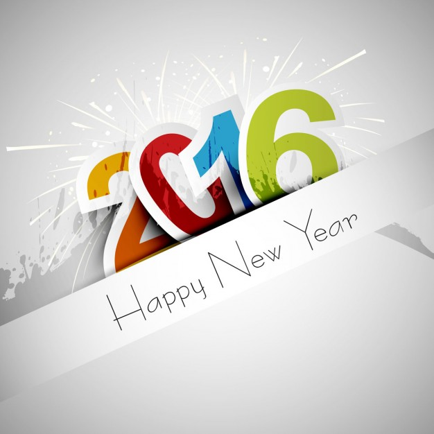 Feliz Natal! Boas Festas! Adeus Ano Velho! Feliz Ano Novo!+06