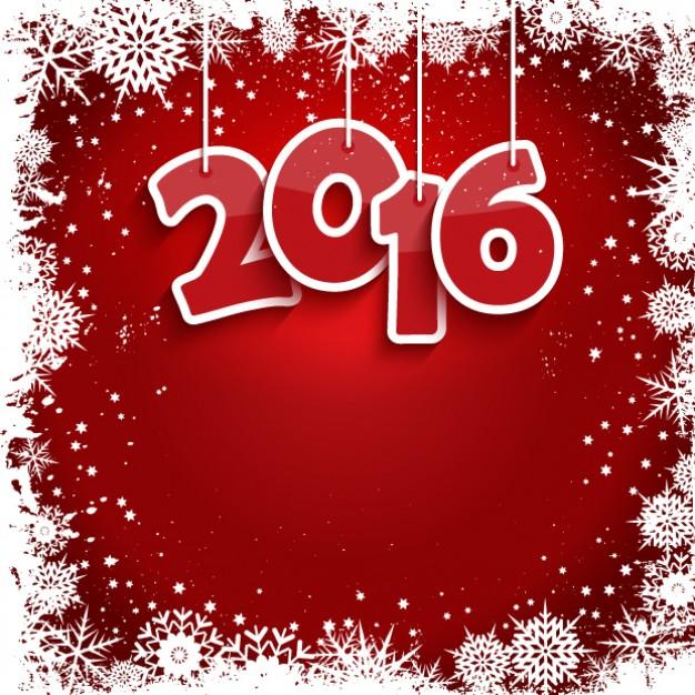 Aprenda a desejar um Feliz Ano Novo (Foto: Divulgação)