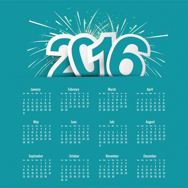 Feliz Natal! Boas Festas! Adeus Ano Velho! Feliz Ano Novo!+09