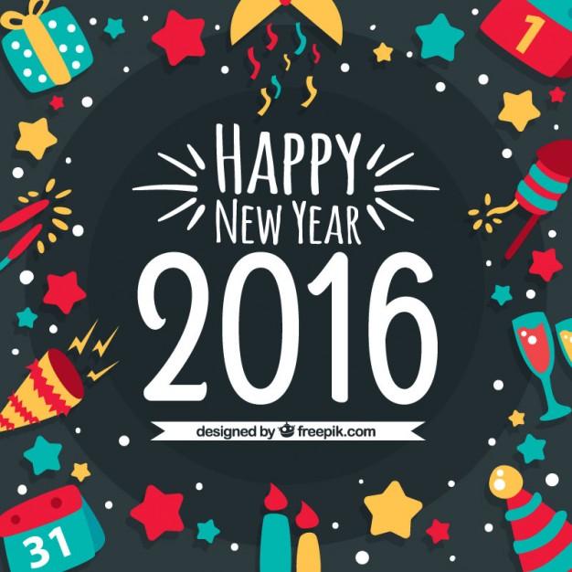 Feliz Natal! Boas Festas! Adeus Ano Velho! Feliz Ano Novo!+10