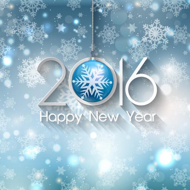Feliz Natal! Boas Festas! Adeus Ano Velho! Feliz Ano Novo!+12