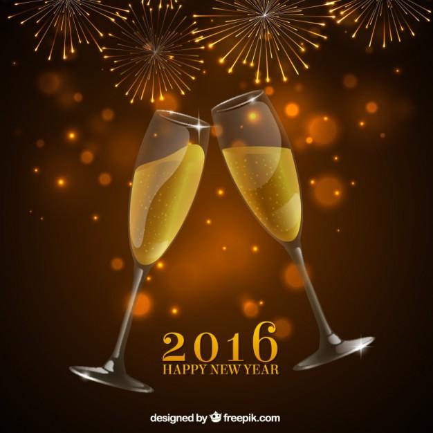 Feliz Natal! Boas Festas! Adeus Ano Velho! Feliz Ano Novo!+13