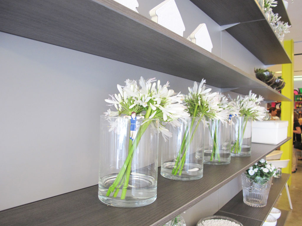 Deixe a sua casa mais decorada nesse Ano Novo (Foto: Casa Abril)